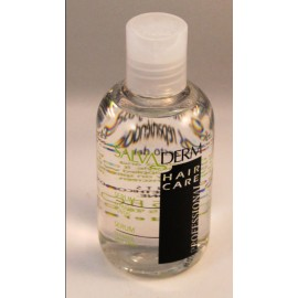SERUM REPARADOR DE PUNTAS 100 ml.