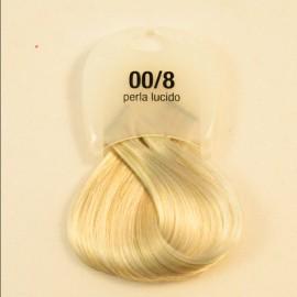 TINTE ZERO35 S/A 100 ML. Nº00/8 PERLA LUCIDO