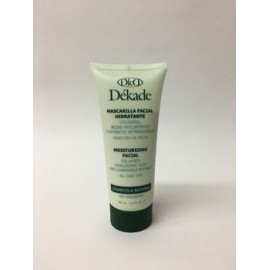 MASCARILLA FACIAL HIDRATANTE 100ml
